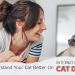 Celebrate with Pets